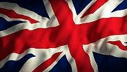 英国脱欧利剑高悬,多头倒计时对赌金价重上1300美元