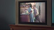 吉列做了一支何谓真正男子气概的广告,为何反而收到60万差评?