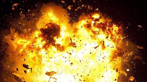 墨西哥中部输油管道爆炸,已致66死76伤