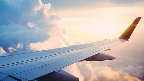 """澳航取消8架A380客机订单 """"空中巨无霸""""前途未卜"""