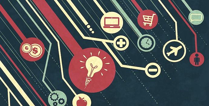 商业根基正在大变,战略如何随之百变?
