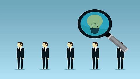 未来受雇主青睐的二十种工作技能,75%的技能都是新技能
