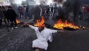 克什米尔惨案冲击印巴关系,莫迪:遇难者不会白白牺牲