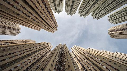 任泽平:中国住房并不过剩,2030年前每年新增至少11亿平米
