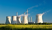 全球弃煤大潮持续,日本又一家企业宣布退出煤电市场