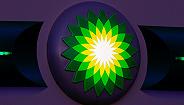 BP将剥离价值70亿美元页岩资产,美国油气并购进入活跃期