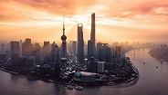 全球最具发展动力的20个城市,中印占了15席