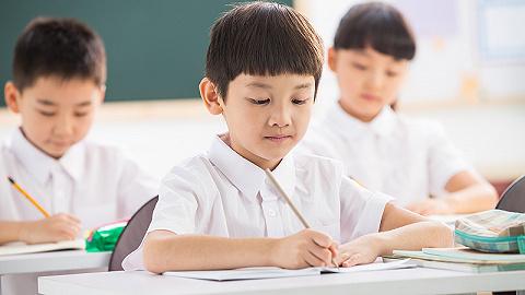 """葛道凯:推进教育现代化需要实现""""五个转变"""""""