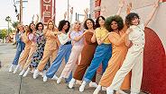 时尚行业的女性这么多,她们如何庆祝国际妇女节?