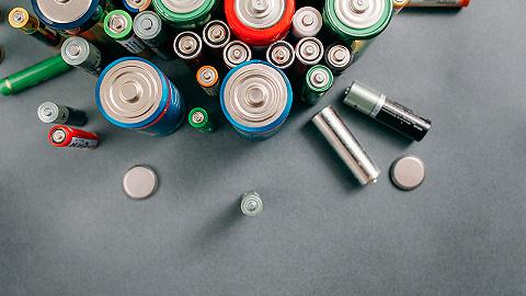 天能集团计划分拆电池业务回归A股