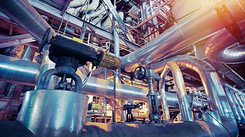 天山铝业拟再度借壳,这次对象是新界泵业