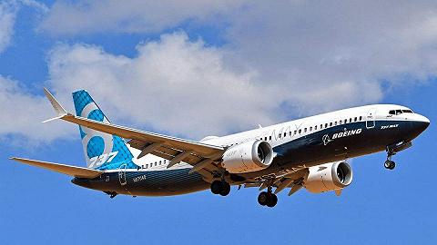 737MAX飞行控制系统存在关键缺陷,美国联邦航空局竟放权波音自作安全评估