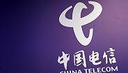 快看 | 中国电信2018年净利润达人平易近币212.1亿元