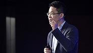 卢伟冰的棋局:Redmi映照小米品牌和IoT途径