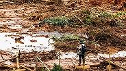 巴西矿难已造成铁矿石缺口8000多万吨,约占全球海运供应量近6%