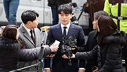 韩国政商娱跨界性丑闻惊动文在寅:这一次,久违的正义会到来吗?