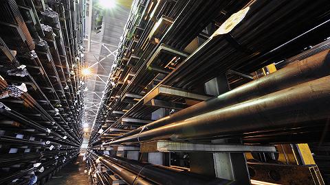 东南亚钢市出现新竞争者,中国钢厂的定价权正面临挑战