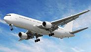 国内多家航空公司目前已完成机票退改签阶梯费率制定调整工作