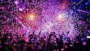 一个人的深夜好买醉,一群深圳年轻人的夜生活呢?
