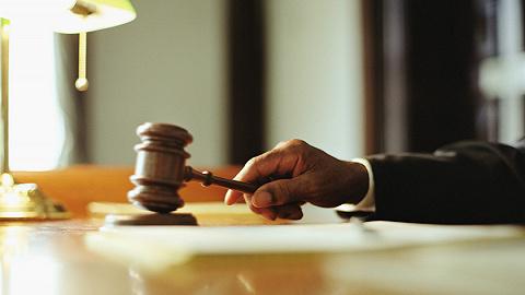 司法部:县级以下基层政府引发的行政复议、诉讼案占比均超五成