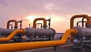 今年中国油气进口商税负有望降低400亿元以上