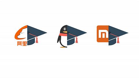 数据 | 企业家办大学,谁是幕后资本?谁又在贡献学费?