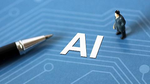 AI领域研究人才分布:美国占44%,中国人才净流入