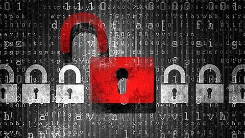 国家安全机关公布三起境外网络攻击窃密案件