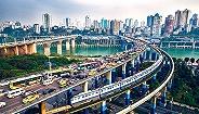 全国城市交通排行榜:重庆最堵,东?#24863;?#31119;感最高