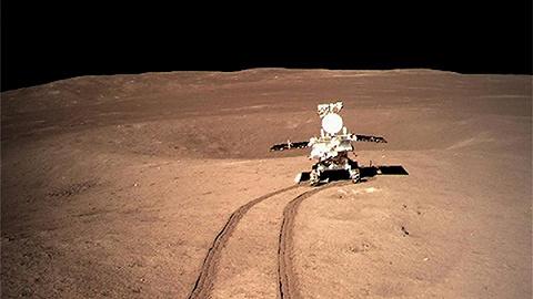 嫦娥六号或于2023年发射:将在月球采样返回
