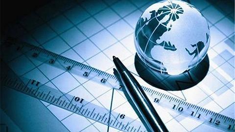 【国际锐评】世贸组织对中国做出的裁决,不是哪一方的胜利