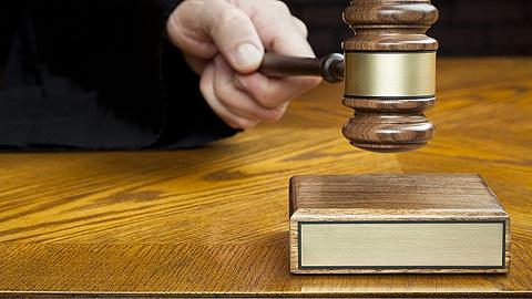 法官法检察官法修订草案已比较成熟 建议表决通过