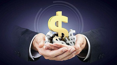 """探索适合中小微企业的""""灵活""""贷款机制"""