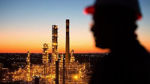 美国确认将终止对伊朗的原油出口豁免,中印或受影响最大