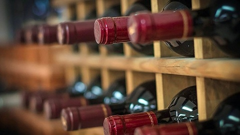 """法国葡萄酒在华销量大减,渐成""""没落的贵族"""""""