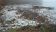 """全球塑料垃圾处理链迎来重大变革,发展中国家欲告别""""垃圾回收站"""""""