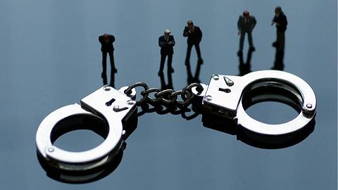 """河北""""削山建别墅""""处理结果:10多名官员被处分"""