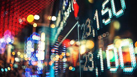18只创业板股票纳入MSCI指数,今年平均已涨26%