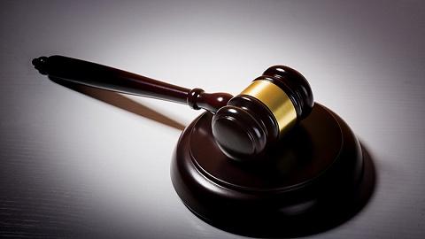 最高检修订司法解释工作规定:制定过程将广泛征求意见