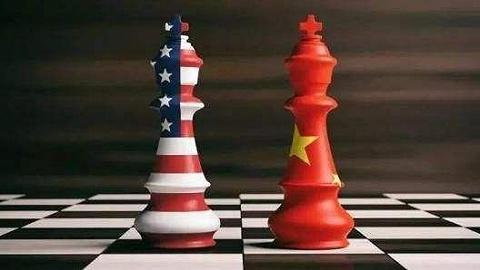 新华时评:如此打压中国企业,很不光彩!