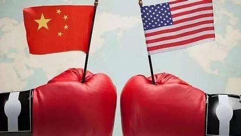 """人民日报刊发""""钟轩理""""署名文章:没有任何力量能够阻挡中国人民实现梦想的步伐"""