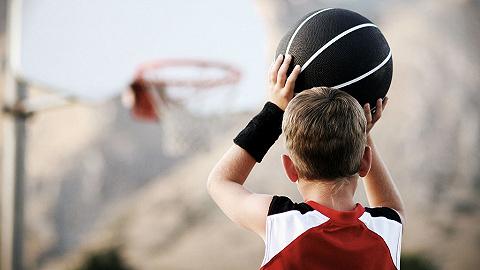 崛起的青少年体育培训:寻找非刚性需求的出口
