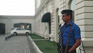 【深度】恐袭30天后,去斯里兰卡旅游还要等多久?