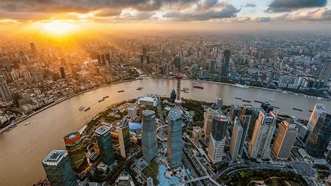 林毅夫:退出中国市。?扔谕顺鋈?虿聘?00强的地图