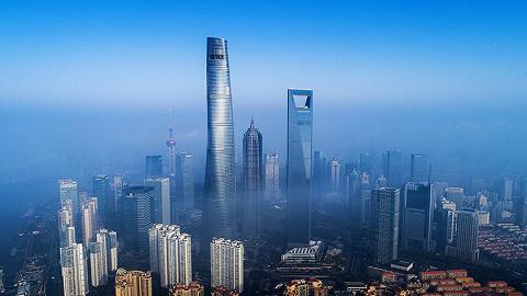 """""""时刻都在奔跑"""",减税新政助力上海中小企业创新"""