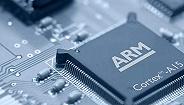 ARM中国:十分重视海思,正寻求妥善解决方案