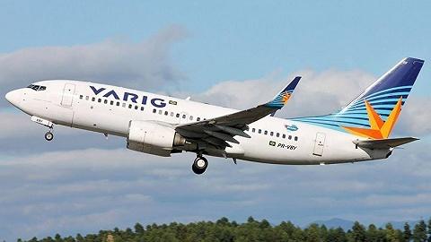 巴西拟彻底开放航空市场,允许外资控股航企