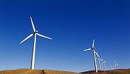 中国首次调低海上风电电价,2021年新核准陆上风电再无补贴