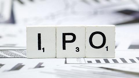 IPO审核已连续六周全部过会,19家券商IPO项目成功率百分百