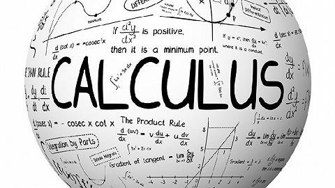 超越无穷:我们如何通过微积分理解社会?